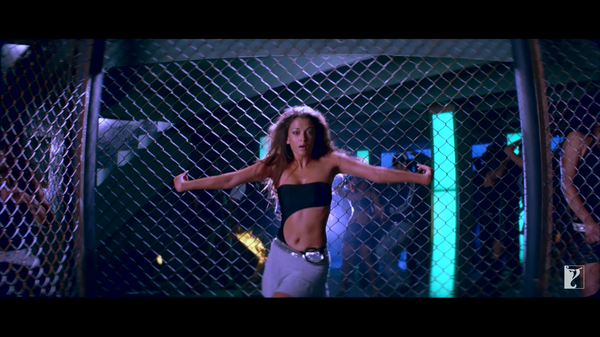 Dhoom 2 movie in italian dubbed download