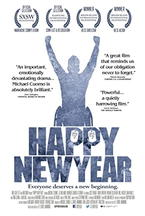 watch Happy New Year full movie 720