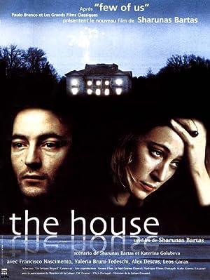 A Casa 1997 with English Subtitles 13