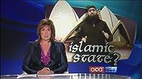 Islamic State?