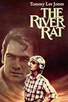 Image of The River Rat