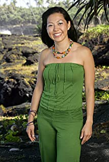 Elizabeth Kim Picture