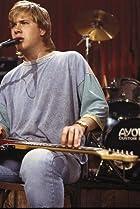 Image of Jeff Healey