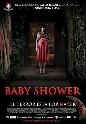 watch Baby Shower full movie 720