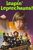 Image of Leapin' Leprechauns!