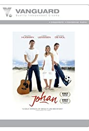 Johan (2005) Poster - Movie Forum, Cast, Reviews