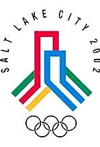 Primary image for OL Salt Lake City 2002