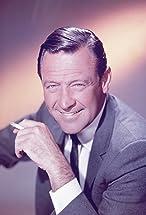 William Holden's primary photo