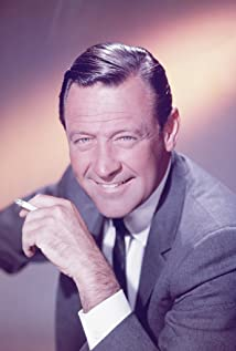 william holden actor