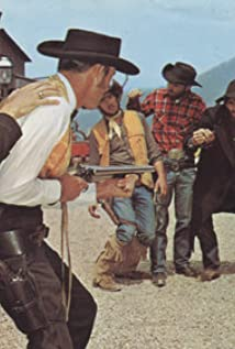 Herbert 'Cowboy' Coward Picture