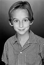 Image of Sawyer Sweeten