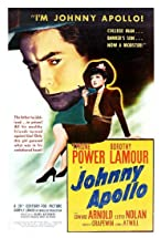 Primary image for Johnny Apollo
