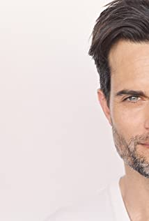 Scott Elrod Picture