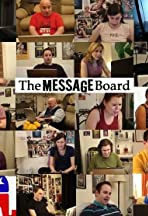 The Message Board