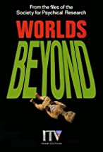 Primary image for Worlds Beyond