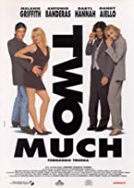 Two Much(1996)