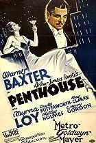 Image of Penthouse