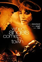 Image of When Angels Come to Town