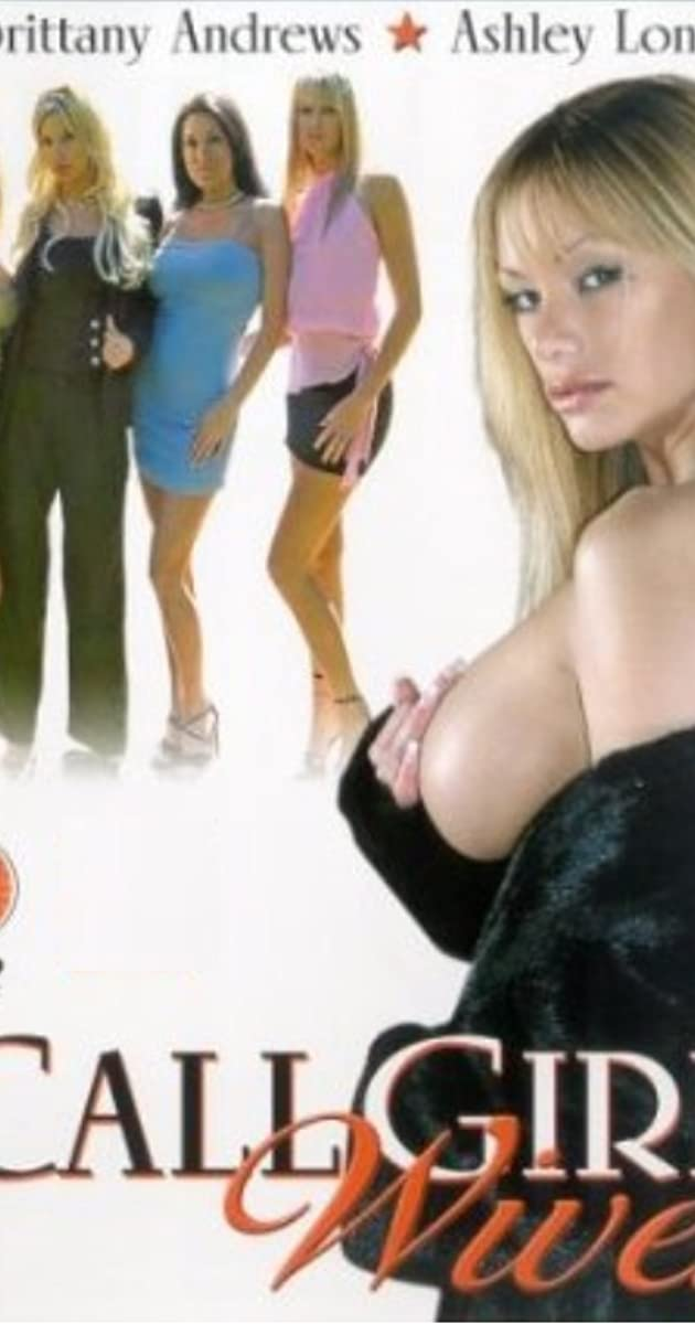 devushki-po-vizovu-video-onlayn