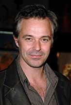 Cameron Daddo's primary photo