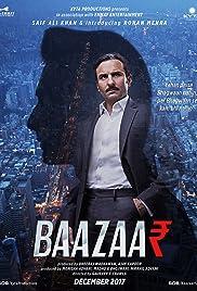 Baazaar 2018 Full Movie Watch Online Putlockers Free HD Download