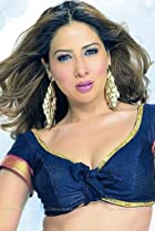 Image of Kim Sharma