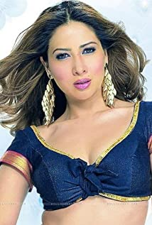 kim sharma nancy ajram