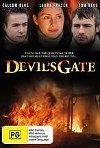 Primary image for Devil's Gate