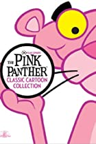 Image of The Pink Panther Show