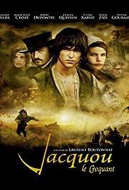 Jacquou le croquant(2007) Poster - Movie Forum, Cast, Reviews