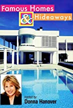 Primary image for Famous Homes & Hideaways