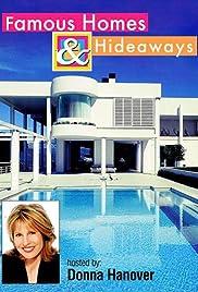 Episode dated 8 November 2004 Poster