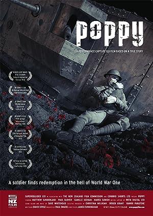 watch Poppy full movie 720