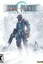 Image of Lost Planet: Extreme Condition