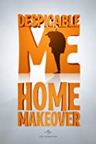 Image of Home Makeover