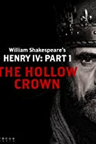Image of The Hollow Crown: Henry IV, Part 1
