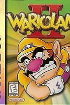 Image of Wario Land II