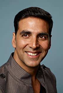 Akshay Kumar Picture
