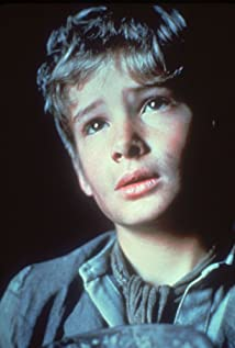 mark lester bridgwater