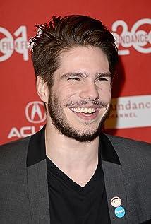 Aktori François Civil