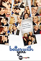 Image of Better with You