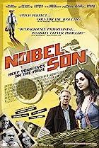 Nobel Son (2007) Poster