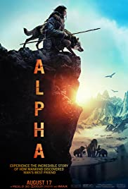 Alpha (Tamil)