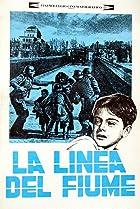 Image of La linea del fiume