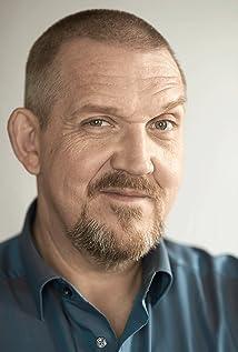 Dietmar Bär Picture
