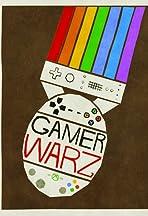 Mega64: Gamer Warz