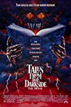 Image of Tales from the Darkside: The Movie