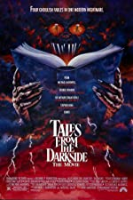 Tales from the Darkside The Movie(1990)