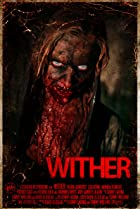 Image of Wither