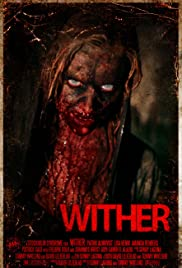 Vittra(2012) Poster - Movie Forum, Cast, Reviews
